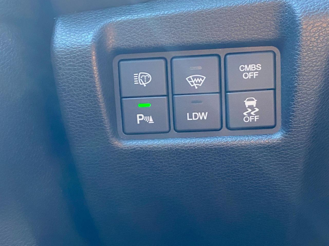 2015 Acura MDX Elite Pkg Photo22