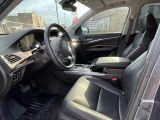 2017 Acura MDX Navigation /Sunroof /Camera /Blind Spot Photo29