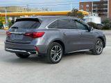 2017 Acura MDX Navigation /Sunroof /Camera /Blind Spot Photo26