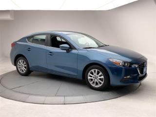 Used 2018 Mazda MAZDA3 GS at for sale in Burnaby, BC