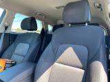 2016 Hyundai Tucson 1.6T Premium AWD