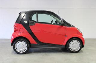 Used 2013 Smart fortwo WE APPROVE ALL CREDIT for sale in London, ON
