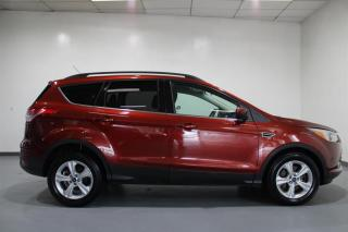 Used 2015 Ford Escape SE - FWD for sale in Cambridge, ON