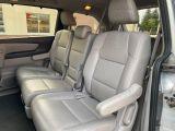 2012 Honda Odyssey TOURING NAVIGATION/REAR CAMERA/8 PASS Photo30