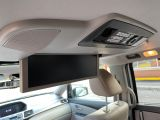 2012 Honda Odyssey TOURING NAVIGATION/REAR CAMERA/8 PASS Photo31
