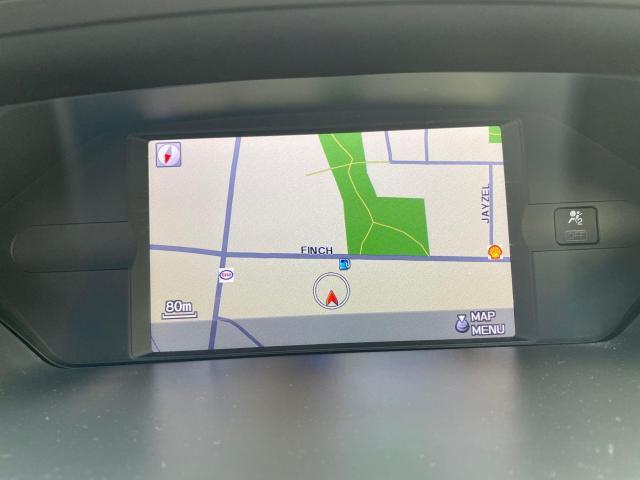 2012 Honda Odyssey TOURING NAVIGATION/REAR CAMERA/8 PASS Photo14
