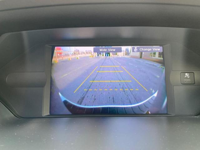 2012 Honda Odyssey TOURING NAVIGATION/REAR CAMERA/8 PASS Photo15