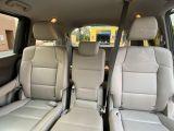 2012 Honda Odyssey TOURING NAVIGATION/REAR CAMERA/8 PASS Photo36