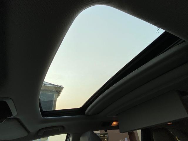 2012 Honda Odyssey TOURING NAVIGATION/REAR CAMERA/8 PASS Photo18