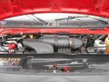 2012 Ford E-250 CARGO 5.4L V8 Rack Divider Shelving ONLY 77,000Km