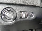 2016 Dodge Charger SXT No Accidents Navigation