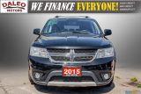 2015 Dodge Journey SXT / 7 PASSENGER / HEATED MIRRORS Photo29
