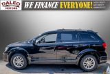 2015 Dodge Journey SXT / 7 PASSENGER / HEATED MIRRORS Photo31