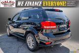 2015 Dodge Journey SXT / 7 PASSENGER / HEATED MIRRORS Photo32