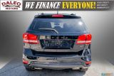 2015 Dodge Journey SXT / 7 PASSENGER / HEATED MIRRORS Photo33