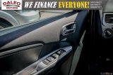 2015 Dodge Journey SXT / 7 PASSENGER / HEATED MIRRORS Photo43