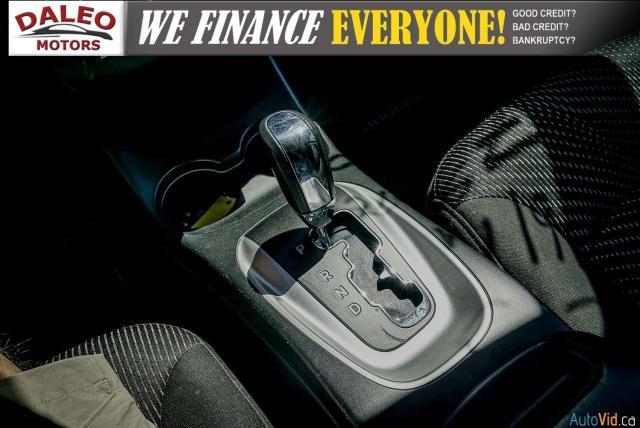 2015 Dodge Journey SXT / 7 PASSENGER / HEATED MIRRORS Photo20