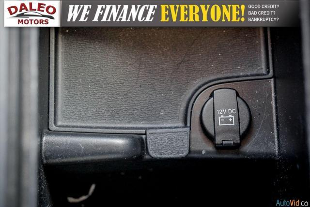 2015 Dodge Journey SXT / 7 PASSENGER / HEATED MIRRORS Photo25