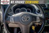 2011 Toyota RAV4 BASE / SUNROOF / ROOF RACK / Photo47