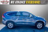 2014 Honda CR-V EXL / BACKUP CAM / LEATHER / HEATED SEATS / Photo37