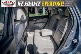 2014 Honda CR-V EXL / BACKUP CAM / LEATHER / HEATED SEATS / Photo41