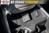 2014 Honda CR-V EXL / BACKUP CAM / LEATHER / HEATED SEATS / Photo47