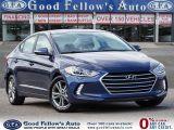 2017 Hyundai Elantra Good or Bad Credit Auto Financing ..! Photo22