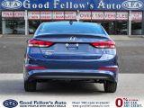 2017 Hyundai Elantra Good or Bad Credit Auto Financing ..! Photo25
