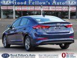 2017 Hyundai Elantra Good or Bad Credit Auto Financing ..! Photo26