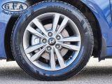 2017 Hyundai Elantra Good or Bad Credit Auto Financing ..! Photo27