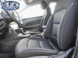 2017 Hyundai Elantra Good or Bad Credit Auto Financing ..! Photo28