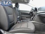 2017 Hyundai Elantra Good or Bad Credit Auto Financing ..! Photo30