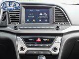 2017 Hyundai Elantra Good or Bad Credit Auto Financing ..! Photo33