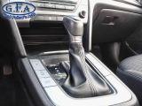 2017 Hyundai Elantra Good or Bad Credit Auto Financing ..! Photo35