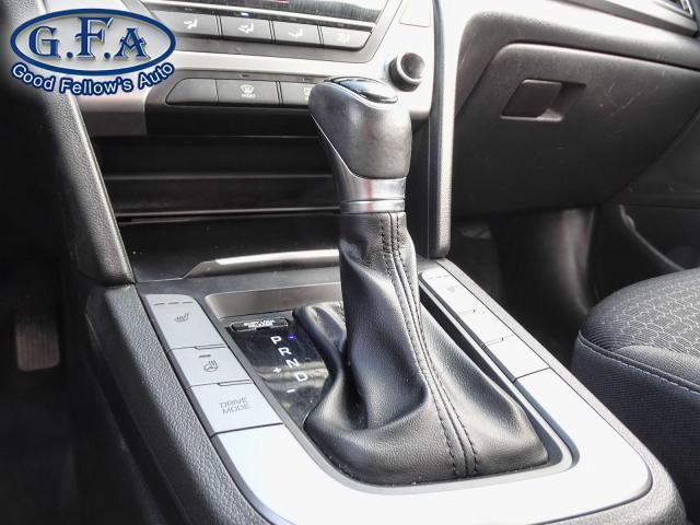 2017 Hyundai Elantra Good or Bad Credit Auto Financing ..! Photo14