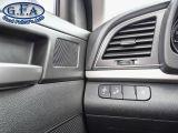 2017 Hyundai Elantra Good or Bad Credit Auto Financing ..! Photo37