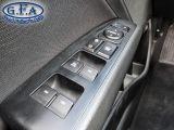 2017 Hyundai Elantra Good or Bad Credit Auto Financing ..! Photo38