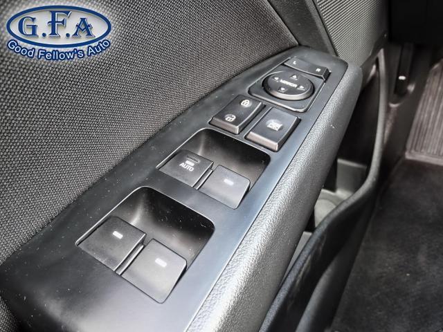 2017 Hyundai Elantra Good or Bad Credit Auto Financing ..! Photo17