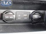 2017 Hyundai Elantra Good or Bad Credit Auto Financing ..! Photo40