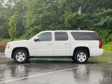 2013 GMC Yukon XL SLE Photo23