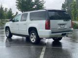 2013 GMC Yukon XL SLE Photo29