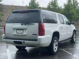 2013 GMC Yukon XL SLE Photo31