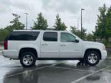 2013 GMC Yukon XL SLE Photo32