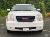 2013 GMC Yukon XL SLE Photo34