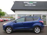 Photo of Blue 2013 Ford Escape