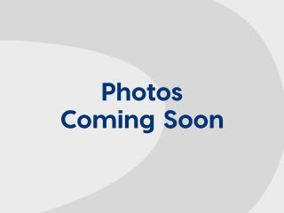 Used 2018 Honda CR-V LX 1 OWNER | HTD SEATS | BACK UP CAM for sale in Winnipeg, MB
