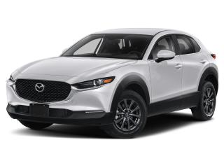 New 2021 Mazda CX-30 GX for sale in St Catharines, ON
