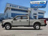 2021 Ford F-350 Super Duty Lariat  - Diesel Engine - $641 B/W