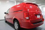 2013 RAM Cargo Van WE APPROVE ALL CREDIT.