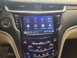 2018 Cadillac XTS LUXURY AWD Photo38
